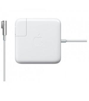 Apple MacBook MagSafe 1 Power Adapter 45W MC747Z/A