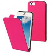 Muvit Slim Case Apple iPhone 6/6S - Pink