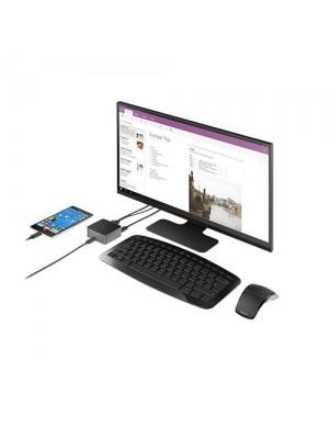Microsoft Display Dock HD-500