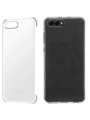 Huawei Protective Case Honor View 10 - Clear