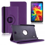 PH 360 Rotating Stand & Case GALAXY Tab S 8.4 (T700)  - Purple