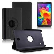 PH 360 Rotating Stand & Case GALAXY Tab S 8.4 (T700)  - Black