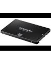 Samsung 850 EVO SSD 500GB
