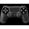 Sony Dualshock 4 Controller PS4 V2 - Zwart