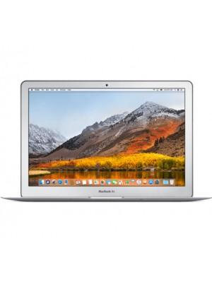 Apple Macbook Air 13,3 2017 MQD32ZE/A 128 GB - Zilver