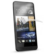 Screenprotector voor HTC One Mini Duo Pack - Clear