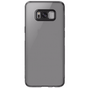PM - Silicone Case  Huawei P10 - Zwart