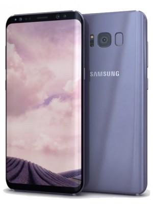 Samsung GALAXY S8 64GB - Grijs