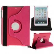 PH 360 Rotating Stand & Case iPad Mini 2/3 - Pink