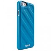 Thule iPhone 6 Plus/6S Plus Gauntlet - Blauw
