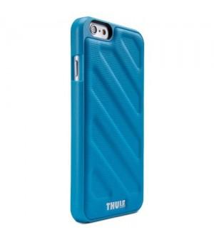 Thule iPhone 6 Plus 6S Plus Gauntlet Blauw