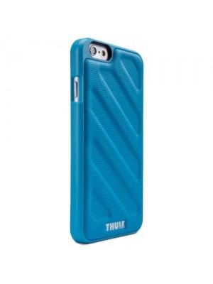 Thule iPhone 6/6S Plus Gauntlet - Blauw