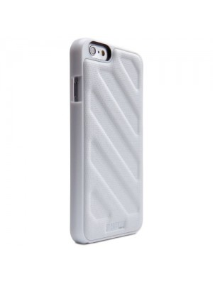 Thule iPhone 6/6S Plus Gauntlet - Wit