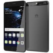 Huawei P10 Plus 128GB - Titanium