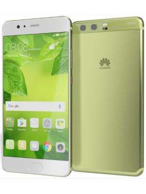 Huawei P10 64GB - Groen
