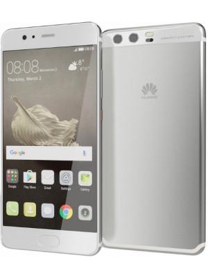 Huawei P10 Plus 128GB - Zilver