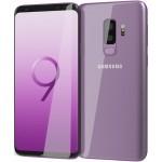 Samsung Galaxy S9 Plus 64GB (SM-G965) - Paars