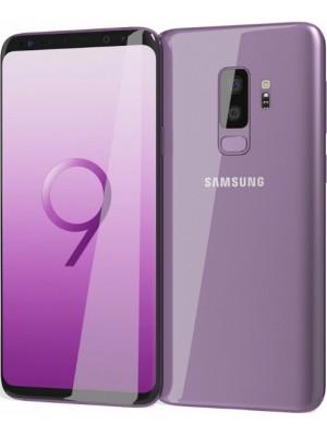 Samsung Galaxy S9 Plus 64GB - Paars
