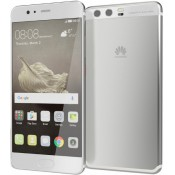 Huawei P10 64GB - Zilver