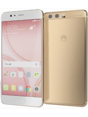 Huawei P10 Plus 128GB - Goud