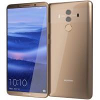 Huawei Mate 10 Pro 128GB Dual Sim - Bruin