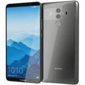 Huawei Mate 10 Pro 128GB Dual Sim - Grijs