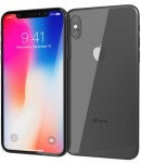 Apple iPhone X 64GB - Grijs