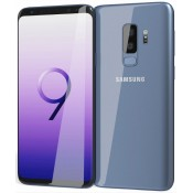 Samsung Galaxy S9 Plus 64GB (SM-G965) - Blauw