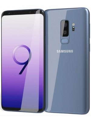 Samsung Galaxy S9 Plus 64GB - Blauw