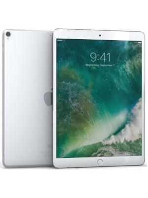 Apple iPad Pro 10.5 wi-fi + 4G (2017) 512GB - Zilver