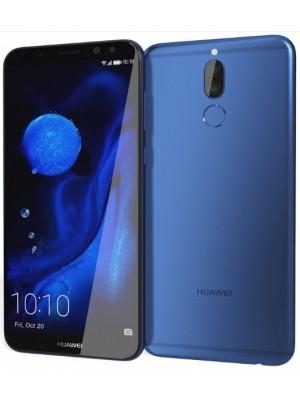 Huawei Mate 10 Lite Dual Sim - Blauw