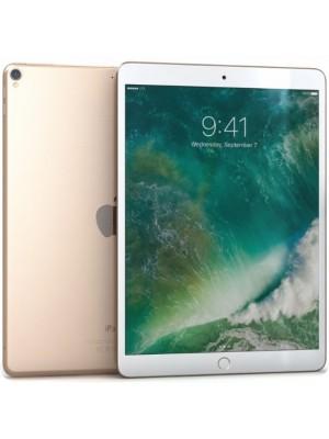 Apple iPad Pro 10.5 wi-fi + 4G (2017) 256GB - Goud