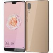 Huawei P20 128GB - Pink Gold