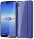 Huawei P20 Lite 64GB - Blauw