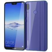 Huawei P20 Lite 64GB DualSim - Blauw