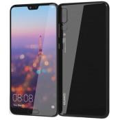 Huawei P20 Pro 128GB - Zwart