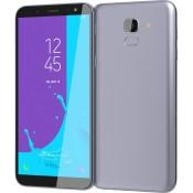 Samsung Galaxy J6 2018 32GB (SM-J600) - Paars