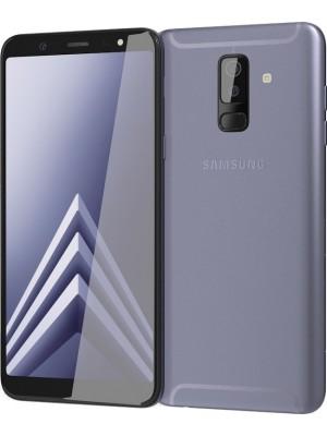 Samsung Galaxy A6 Plus - Paars