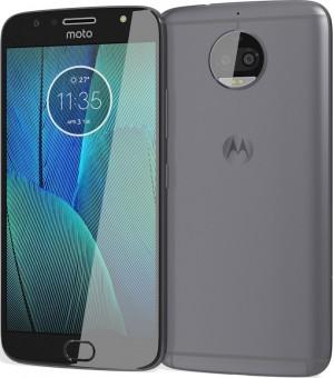 Motorola Moto G5S Plus 32GB Grijs