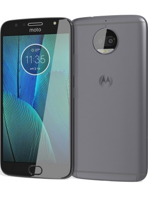 Motorola Moto G5S Plus 32GB - Grijs