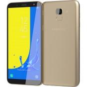 Samsung Galaxy J6 2018 32GB (SM-J600) - Goud