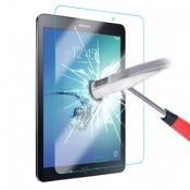 9H - Screenprotector Tempered Glass Samsung Galaxy Tab S2 T810/T819