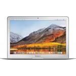 """Apple Macbook Air 128GB 13,3""""  2017 (MQD32ZE/A) - Zilver"""