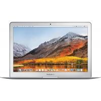 """Apple Macbook Air 128GB 13,3"""" (MQD32ZE/A) - Zilver"""
