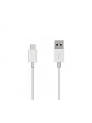 Samsung Type USB-C Kabel 1.2 Meter EP-DN930CWE - Wit
