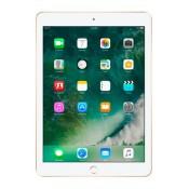 Apple iPad (2017) WiFi + 4G 32GB Goud