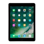 Apple iPad  2017 WiFi + 4G 128GB Grijs