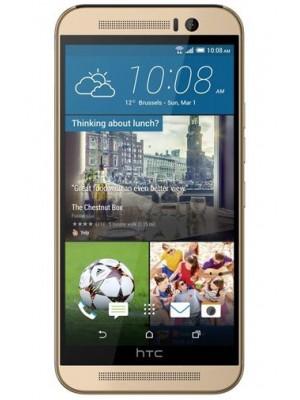 HTC One M9 32GB - Goud