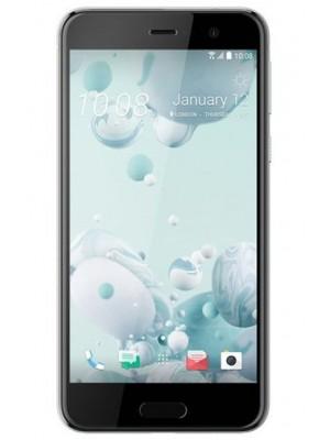 HTC U Play 32GB - Wit