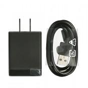 Sony EC450 Data / Laadkabel - MicroUSB aansluiting